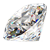 icon_documention.png — 7.62 kb